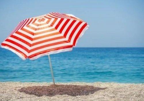 Bel été à tous !
