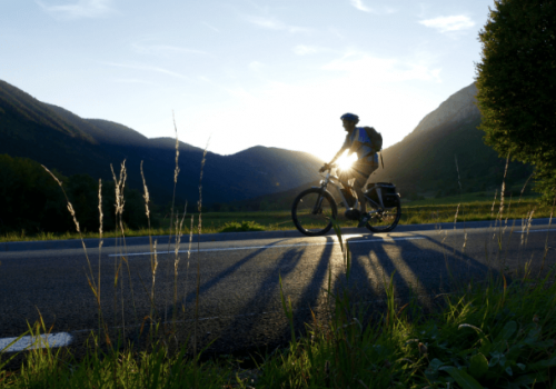 Aides vélos électriques